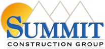 Summit Construction Group